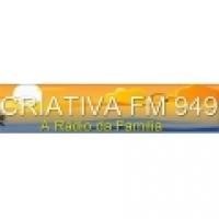 Rádio Criativa - FM 94.9