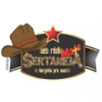 Mais Sertaneja