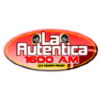 Rádio WLXE La Autentica 1600 AM