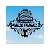 Radio Fragata