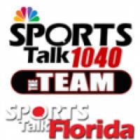Rádio Sports Talk The Team - 1040 AM