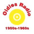 Radio 104.3 WOMC HD2 104.3 FM