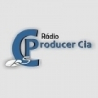 Rádio Producer Cia
