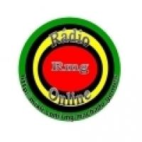 Radio Rmg