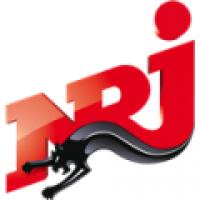 NRJ 93.5 FM
