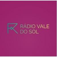 Web Radio Vale Do Sol