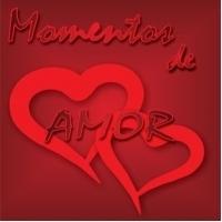 Rádio Momentos de Amor