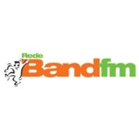 Rádio Band FM - 102.1 FM