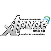 Rádio Apuaê - 104.9 FM