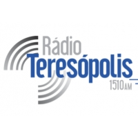 Rádio Teresópolis - 1510 AM