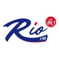 Rádio Rio FM - 89.1 FM