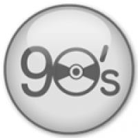 Jovem Pan 90's