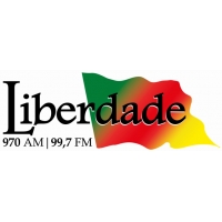 Rádio Liberdade 104.9 FM 970 AM
