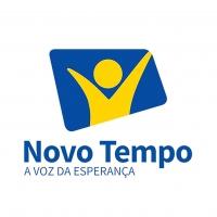 Rádio Novo Tempo - 96.9 FM