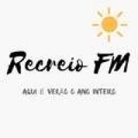 Recreio FM