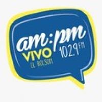 AmPm 102.9 FM