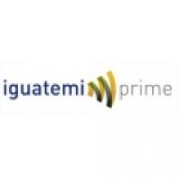 Iguatemi Prime 94.1 FM