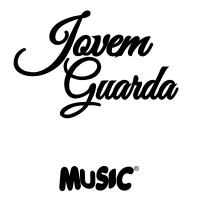 Rádio Music FM Jovem Guarda