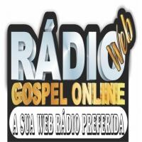 Rádio Gospel Online