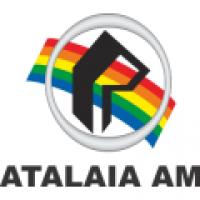 Rádio Atalaia - 850 AM