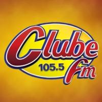 Rádio Clube 105.5 FM