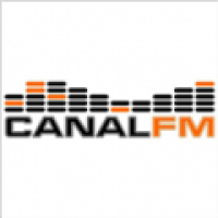 Radio CANAL FM DANCE