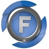 Farol União 106.7 FM