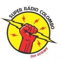 Super Colombo 1020 AM