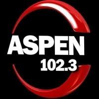 Radio Aspen - 102.3 FM