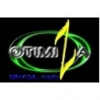 Rádio Otimiza Brasil MPB