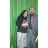 Radio Gospel Louvores Eternos Pr Menezael