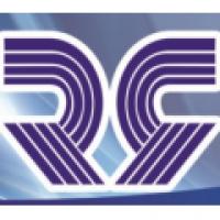 Rádio Giruá - 1090 AM