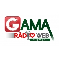 Rádio GAMA RÁDIO WEB
