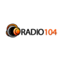 Rádio União 104 FM Criciuma - 104.9 FM
