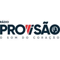 Rádio Provisão - 107.1 FM