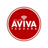 Web Radio Aviva Taquara 2
