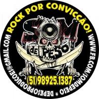 SOM DE PESO Web Radio