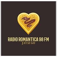 RADIO ROMANTICA 98 FM