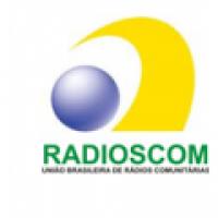 Rádios Comunitária
