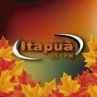 Rádio Itapuã FM - 103.1 FM
