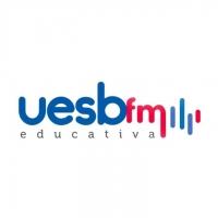 Rádio UESB FM - 106.1 FM