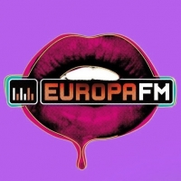 Radio Europa FM - 94.9 FM