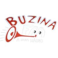 Rádio Buzina FM