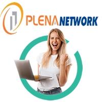 Plena Network