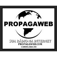 Rádio PROPAGAWEB