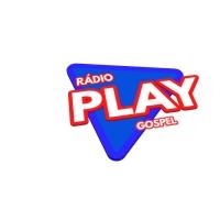 Rádio Play Gospel
