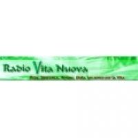 Rádio Vita Nuova 102.6 FM