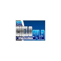 Radio Cielo - 94.3 FM