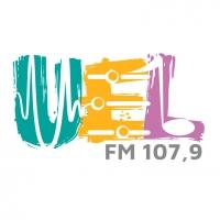 Rádio UEL - 107.9 FM