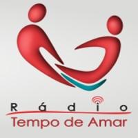Rádio Tempo de Amar